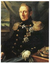 Portrait_of_Alexei_Greig
